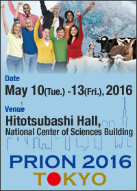 http://prion2016.org/